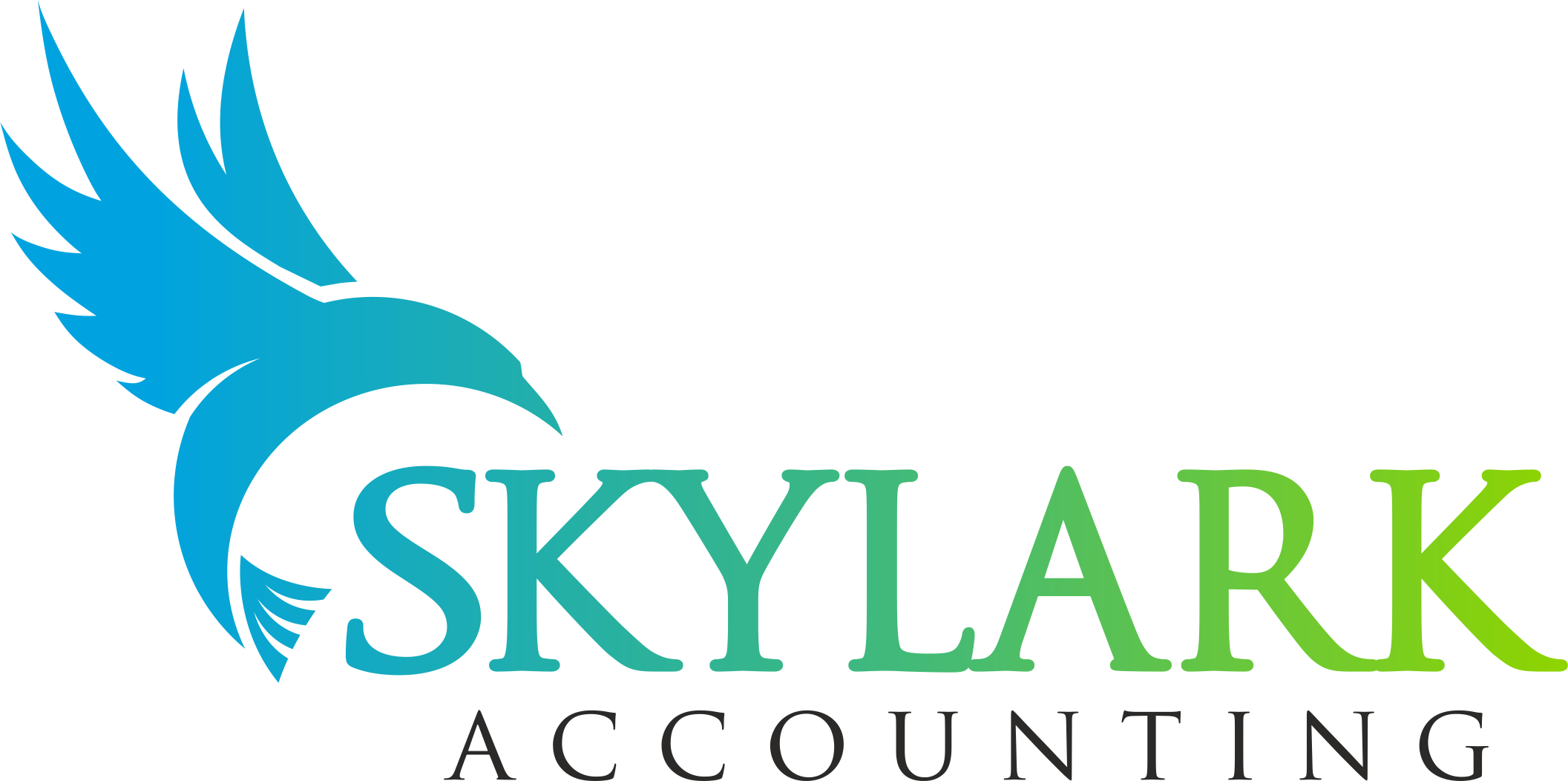 Skylark Accounting